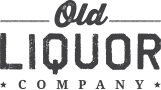 Old Liquor Company