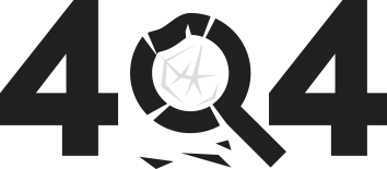 404-banner